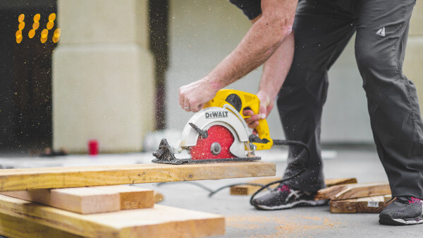 Tools You Need to Work with Concrete