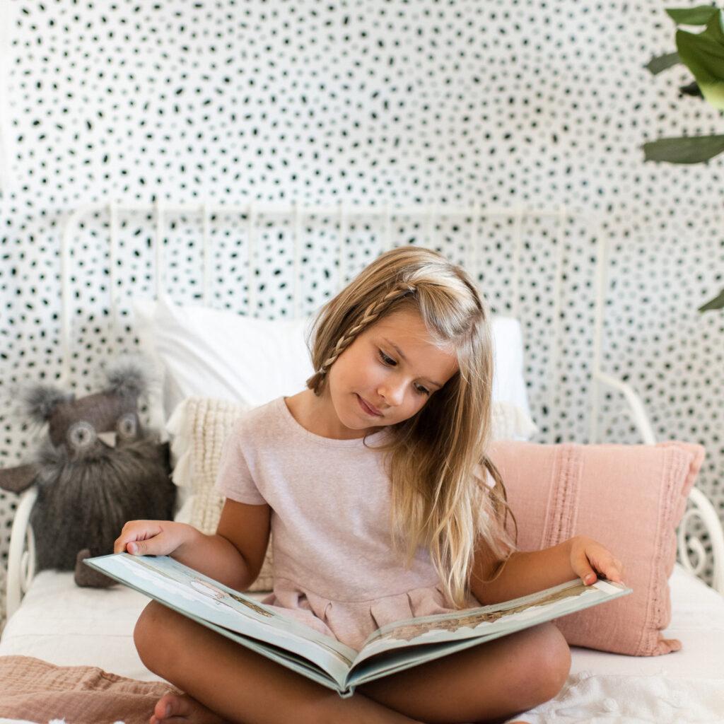 5 Creative Ideas for Renovating a Nursery Room